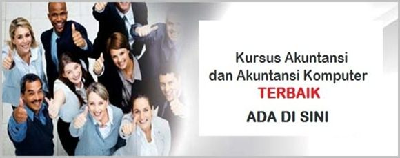 Kursus-Akuntansi-di-Surabaya