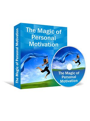 Free Ebook- Motivasi