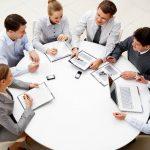 Jasa Training Akuntansi