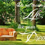 Cara Jitu Mewujudkan Mimpi Anda melalui Perencanaan Keuangan yang Apik dan Tepat
