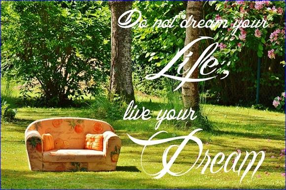 cara-mewujdkan-mimpi-anda