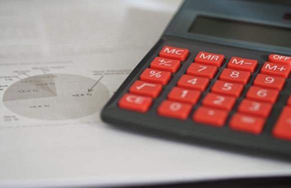 cara-simple-menghitung-zakat-profesi-akuntan-dan-bidang-keuangan