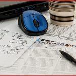 Download Form Laporan Keuangan ini, maka pekerjaan anda akan makin meng-asikan dan menyenangkan