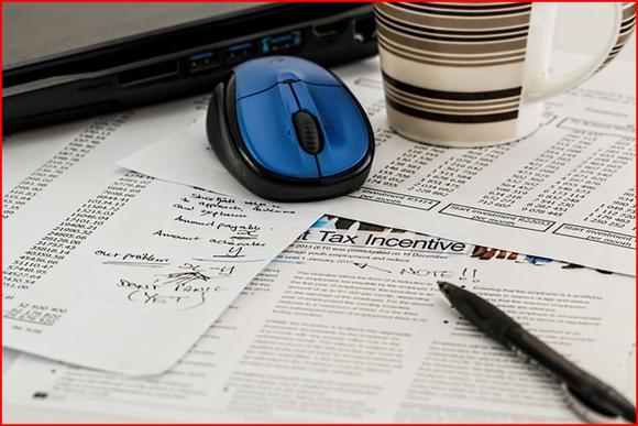 downlad-form-laporan-keuangan