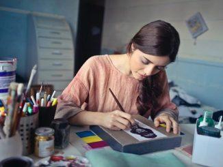 3 Ide Kreatif memanfaatkan barang bekas