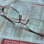 Download Gratis Form Laporan Keuangan Lembaga Zakat  (Bagian-2)