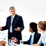 Bila Anda Menjalankan 5 Cara Ampuh ini, Julukan Miring Terhadap Orang Akuntansi-Keuangan akan Menjauh