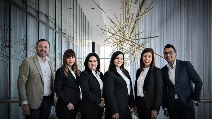 Info Lowongan Pekerjaan Akuntansi Keuangan