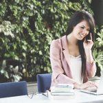 Sebelum Anda Mengucapkan Kata-kata Perpisahan kepada Rekan Kerjamu, Renungkan 3 Tips ini