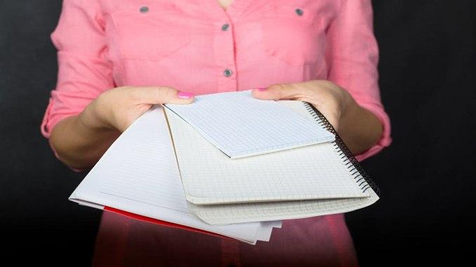 3 Tips Gokil Resign Kerja