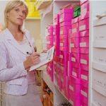 Inilah 2 Metode Praktis Pencatatan Persediaan Barang yang akan Membantu Mengawasi Barang-barang dalam Gudang Anda