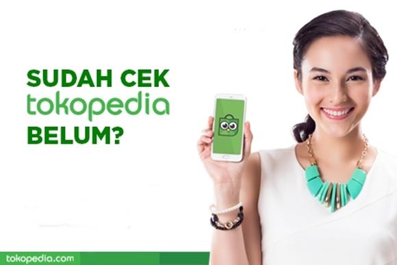 tagline-brand-ambassador- tokopedia
