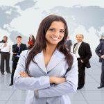 Untukmu yang Kuliah Akuntansi, Inilah 10 Profesi Akuntansi yang Sangat Menjanjikan bagi Masa Depanmu