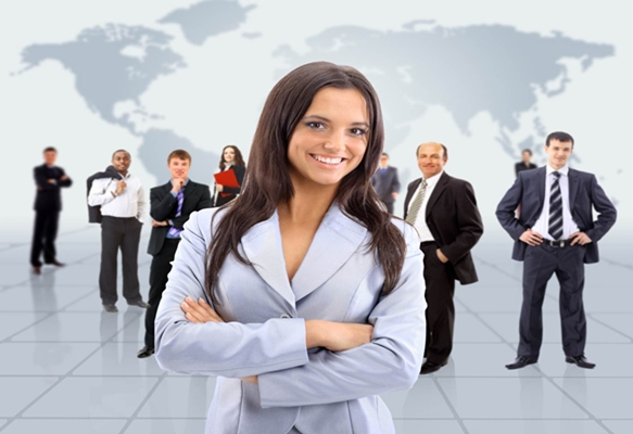 10 profesi akuntansi yang menjanjikan masa depan yang gemilang