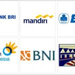 Inilah Kinerja Keuangan 6 Jawara Indonesia di Forbes The Global 2000 Tahun 2016 : BRI, Bank Mandiri, BCA, BNI, Telkom, Gudang Garam