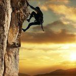 Perjuangan Anda Membangun Perusahaan akan Lebih Bermakna dan Menggugah Semangat Bila Niat serta Visi Anda Mulia