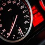 Inilah 4 Jenis Laporan Keuangan yang Perlu Dibuat Agar Speedometer Usaha Anda Akurat