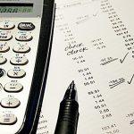 Beginilah 3 Cara Mengurangi Keterbatasan Laporan  Keuangan