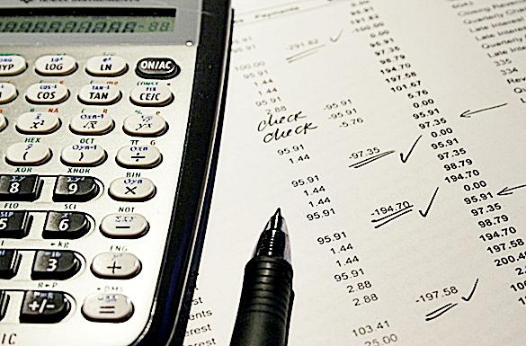 Beginilah 3 Cara mengatasi keterbatasan laporan keuangan v01
