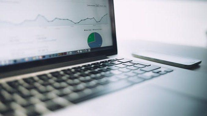 kualitas laporan keuangan - tepat waktu