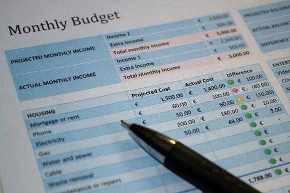 pengertian hutang dan modal