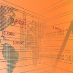 8 Aktiva Tetap Tidak Berwujud Yang Sebaiknya Diketahui Orang Akuntansi Keuangan dan Pengusaha