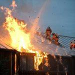 Ketahui Cara Menghitung Keuntungan Asuransi Kebakaran Aktiva Tetap, Sebelum Anda Mengasuransikannya