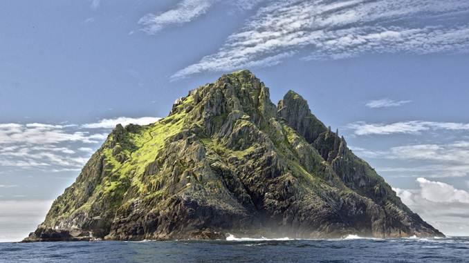 Info Paket Wisata h island pulau seribu