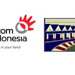 Inilah Kinerja Keuangan Dua Perusahaan Indonesia di Forbes The Global 2000   tahun 2016 : Telkom dan Gudang Garam
