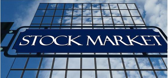 Apa dan Bagaimana Cara Pencatatan Treasury Stock?