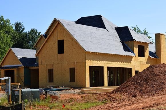 2 cara menghitung laba pembangunan perumahan