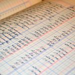 Membedah 2 Jenis Jurnal Khusus : Jurnal Penjualan dan Jurnal Penerimaan Uang