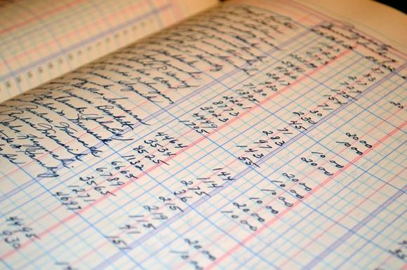 jurnal penjualan dan jurnal penerimaan uang
