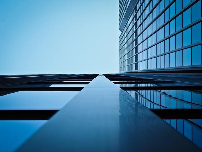 apa tujuan perusahaan menyisihkan sebagian laba ditahan perusahaan?