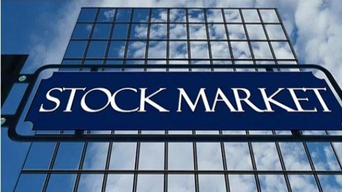 Pengertian Treasury Stock: Tujuan, Alasan, Metode Pencatatan dan Contoh Soal