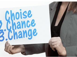 Pengaruh Perubahan Metode Akuntansi terhadap Laporan Keuangan