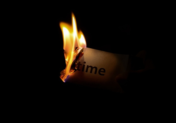 Moment, waktu, saat, kejadian, peristiwa