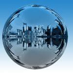 Contoh Rekonsiliasi Bank : Penjelasan dan Cara Menyeimbangkan Perbedaan Saldo Kas dan Bank