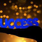 Bila Karirmu Jalan di Tempat, Ucapkan 3 Mantra Ajaib ini agar Nilai Anda Sebagai Seorang Profesional Cemerlang