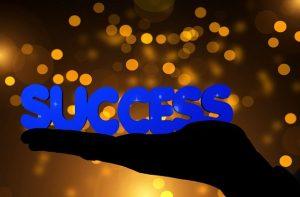mantra-sukses