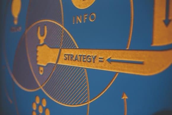 strategi pemasaran untuk menaikkan omset