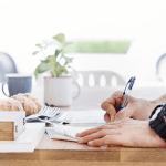 Bagaimana Pencatatan Akuntansi Penanaman Modal dalam Obligasi?