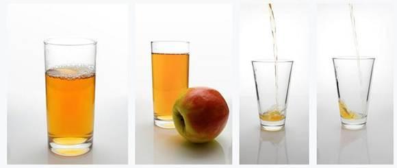 Cara Menentukan Harga Jual Produk Minuman
