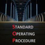 Cara Praktis Menyusun SOP (Standard Operating Procedure)