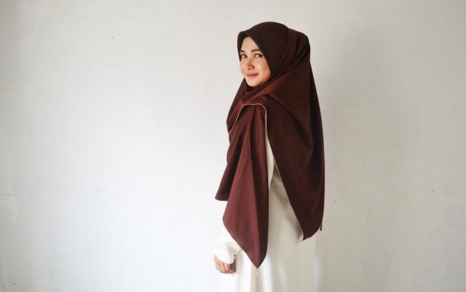 menghitung hpp jilbab