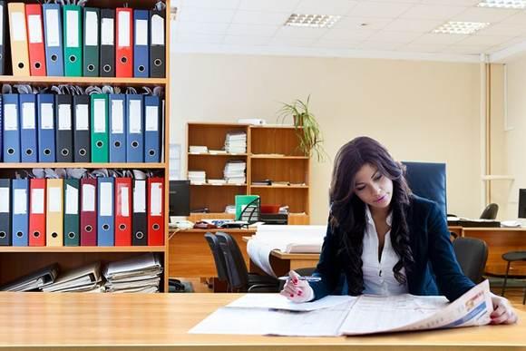 kebiasaan hebat #1 - kenali kebiasaan kerja