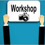 Sudahkah Membuat SOP Workshop Penyusunan Anggaran sebelum Menyusun Budget Bisnis Anda?