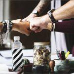 SOP Pembuatan Laporan Studi Kelayakan Bisnis
