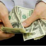 Bagaimana Pencatatan THR di Laporan Keuangan?