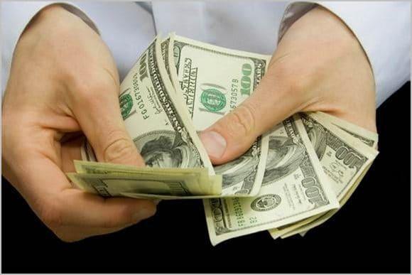 Bagaimana-Pencatatan-THR-di-Laporan-Keuangan